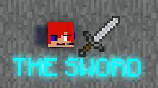 【LASER6150】(小品動畫)-劍!The Sword! ft.死神grim reaper [Minecraft Animation]