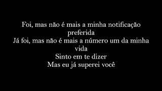 Zé Neto e Cristiano-NOTIFICAÇÃO PREFERIDA-letra