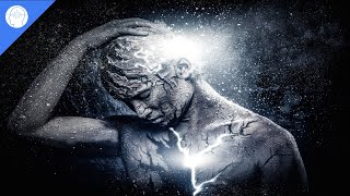 Destroy Unconscious Blockages and Negativity, 396hz Solfeggio, Binaural Beats