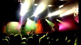 Quebonafide - Euforia [koncert - live]