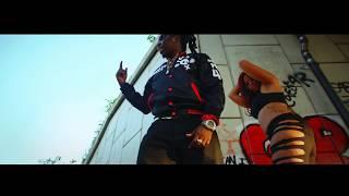 PRINCE EAZY ft T4 AND TOM DA RULA (F&N) [MUSIC VIDEO] @MONEYSTRONGTV