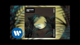 David Guetta & Sia - Flames (Aazar Remix)