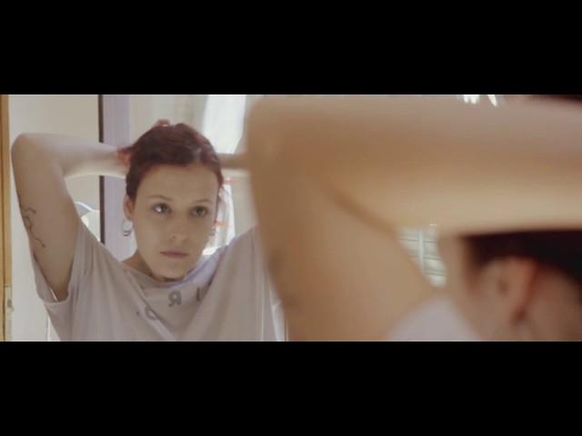 """Videclip del single """"La guapa y el ciego""""."""