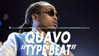 "[Free] Quavo x Lil Baby x Gunna ""Type Beat"" | Instrumental"
