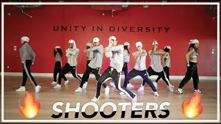 """""""Shooters"""" by Tory Lanez 