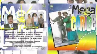 Dogar Dics - La Penitencia (Audio)
