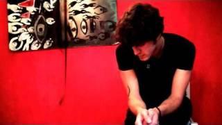 "Baroque ""For You"" (UN-OFFICIAL VIDEO - San Valentine Version)"