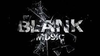 BLANK -  Come up