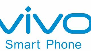 Vivo SMS tone | mobile phone SMS tone | best notification tone