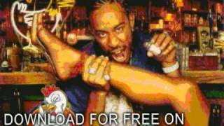 ludacris - stand up (feat. shawnna) - Chicken-N-Beer