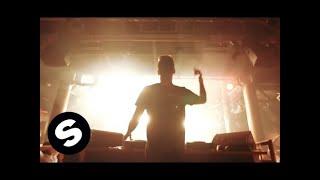 Firebeatz & Fafaq - Sir Duke (Festival Mix) [OUT NOW]