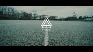 Échelon - Teaser 1 (Djizy)