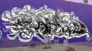RLOAD  2015