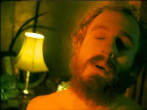 phosphorescent-at-death-a-proclamation-dead-oceans