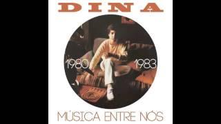 Dina - Retrato