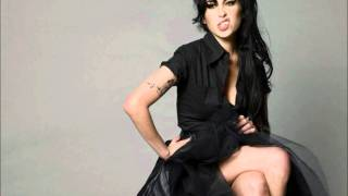Amy Winehouse - Like Smoke (Feat. Nas)
