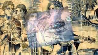 Lisboa antiga - Roberta Miranda - Tudo Isto é Fado 2001