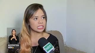 Parceria vai impulsionar o segmento varejista no Brasil