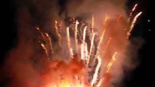 1812 overture (Live at Hollywood Bowl) September 10, 2011