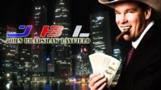 WWE: JBL Theme Song