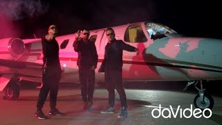 DJ SHONE FEAT. VUK MOB & GASTTOZZ - DUPLO LOSI (OFFICIAL VIDEO) 4K