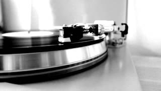 Moby - Honey / Vinyl - 33rpm