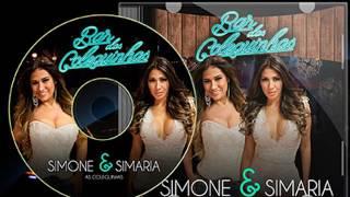 Simone e Simaria - Ingratidão  ( DVD Bar das Coleguinhas )