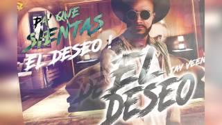 Jay Veeny - El Deseo (Prod Randhe La Maquina Musical)