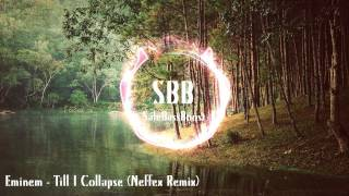 EMINEM - Till I Collapse (NEFFEX Remix) [BASS BOOSTED] Nov 2016 - Rap Boost