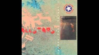 London Funk Allstars - Everybody Git Fonky