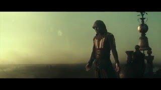 Assassin's Creed Movie trailer (Master Assassin edit) Brotherhood OST