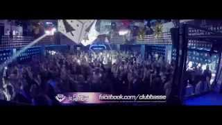 Clubbasse @ Heaven Zielona Góra #2