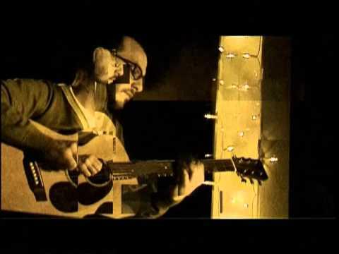 adem-ringing-in-my-ear-2004-domino-recording-co