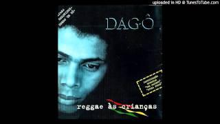 Dagô - Vou Tentar Esquecer (1995)