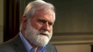 John Sheahan on music as prayer | The Meaning of Life with Gay Byrne | RTÉ One