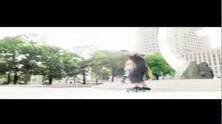 NEW MACK BOI CHRIS - RNS Official Video