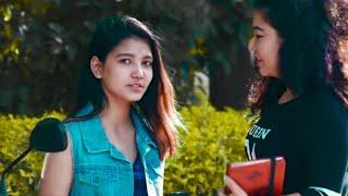 Guru Randhawa | Downtown | story cover | Anand&Alisha |