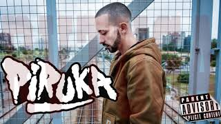 Piruka - Salto Alto (RVTUGA)
