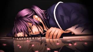 Talk Of Betrayal - Hakuouki Movie : Kyoto Ranbu OST