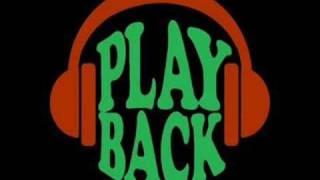 PlaybackFM-Eric B & Rakim-I Know You Got Soul