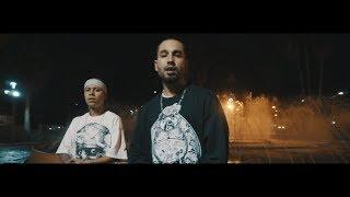 Zornoza ❌ Santa Fe Klan - Bajo Control (Video Oficial)
