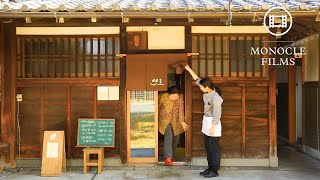 Kyoto: The Monocle Travel Guide