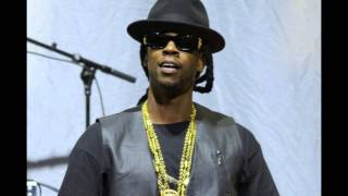 2Chainz (ft. Cap-1) - Y'all Aint