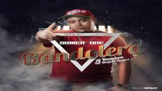 Bandolera [Que se tiren] - Somer One (Prod. by Rambon)