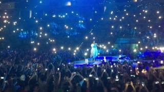 Ariana Grande Torino 17/06/17 - One Last Time