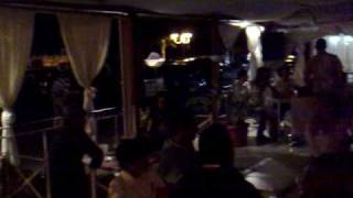 dj set + live set @ Gotha Lounge Bar - S.F. Circeo