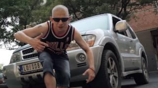 Sick Touch (Sale RDZ/Mlata/Žuti/Cobran) - Ne Verujem Ništa 2016