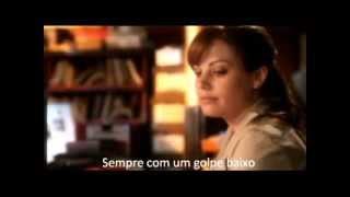 Gavin DeGraw - Soldier (Tradução)