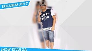 MC Beto Paulista - Pegou Pressão (Lançamento 2017)