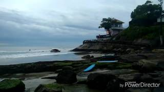 Ondas do Saber Surf Escola 2.0